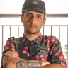 Alexssander Affonso da Silva
