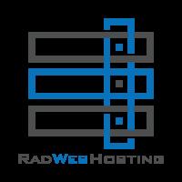 RadWebHosting_Scott