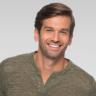 avatar for Jake Carter