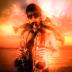 Yannis Barlas's avatar