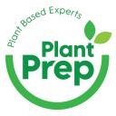 PlantPrep