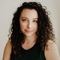 avatar for Kelly Marleau