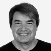 David Ortega Ibáñez   Director del Máster en RRHH en UNIR