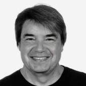David Ortega Ibáñez | Director del Máster en RRHH en UNIR