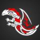 DragonFerocity