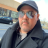 avatar for Ron Robert