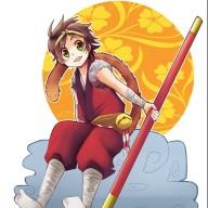 XiaXuan