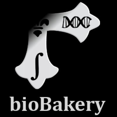 biobakery