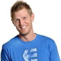 Profile picture of Nick Martin