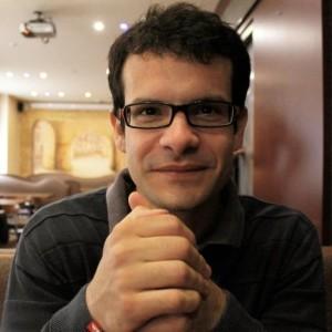 Umberto  Mezzadra