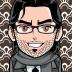 Bohdan Viter's avatar