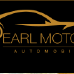 PearlMotors
