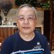 Profile photo of 寶悟玄妙天宮