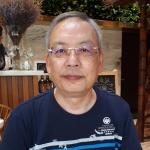 Profile picture of 寶悟玄妙天宮