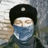 masurfaker avatar