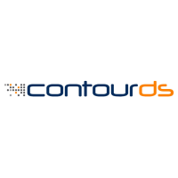 Avatar of Contour Data Solutions