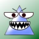 Avatar de 07cbimove