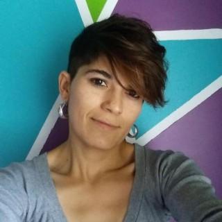 Viviana Moreno Troconis