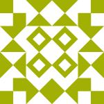 avatar for Carla65