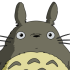View yourpengu's Profile