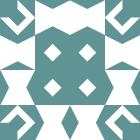 Profile picture of modulous