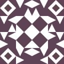 Tanya's gravatar image
