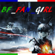 BF_FAN_GIRL_00