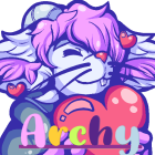 View Archynoid's Profile