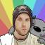 Virtual Wombat