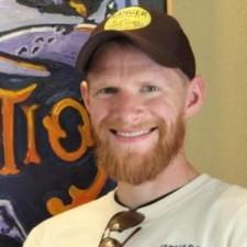 Avatar for slagle from gravatar.com