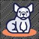 Franse Bulldog Shop