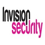 Surveillance Security Cameras Systems