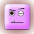Аватар пользователя Константин