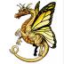 Anthony Thyssen's avatar