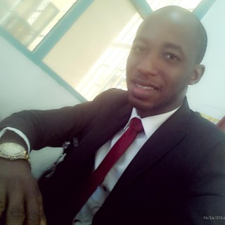David Emenyi
