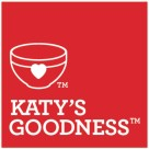 Katy's Goodness