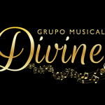 divinegrupomusical003