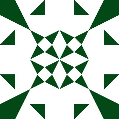 MohammedBenabdallah's avatar