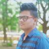 Rahul G Rao