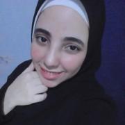 Photo of Ashrakat Elsayed