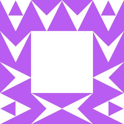 Creeperofmines avatar