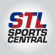 stlsportscentral