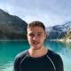 Jakub Lichman's avatar