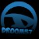 droom57