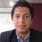 Jonathan Josué Virgen Jiménez's Avatar