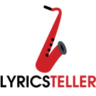 Photo of lyricsteller