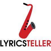 Photo of lyricsteller