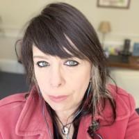 Annette MacCaul