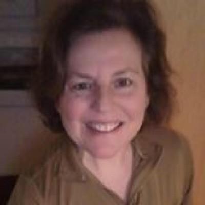Karen Angel