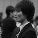 avatar for Kouhei Kurihara